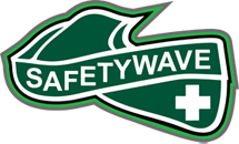 Safetywave