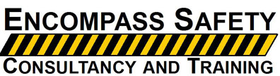 Encompass Safety Consultancy and Training